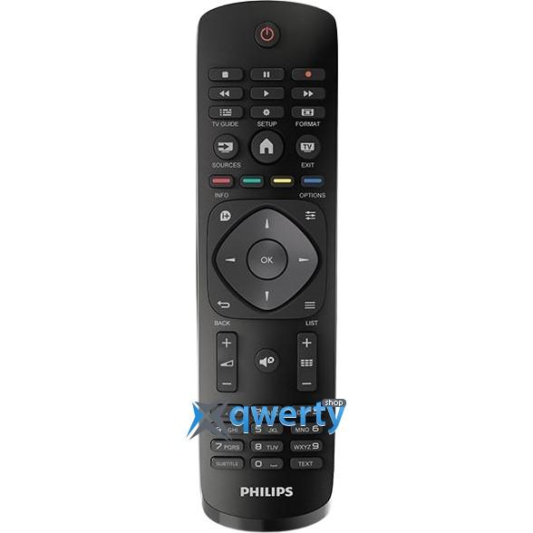 Philips 43PFT4132