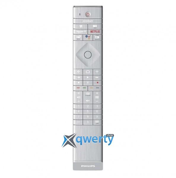 Philips 43PUS9235