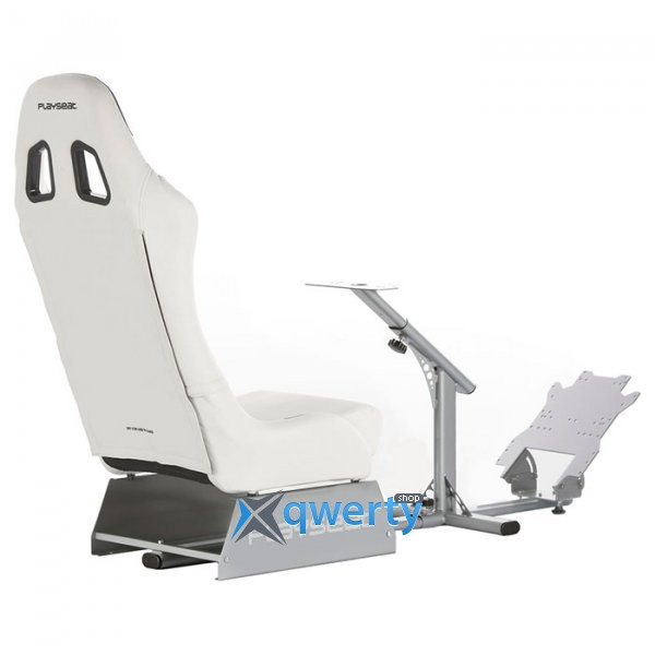 PLAYSEAT Evolution White (REM.00006)