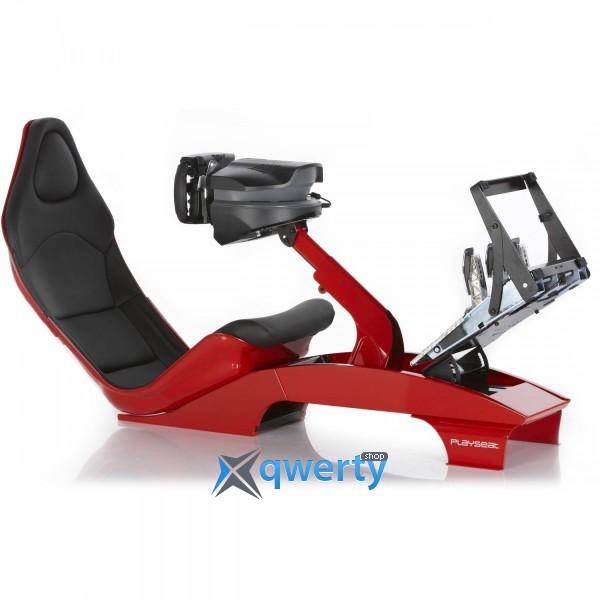 Playseat F1 Red (RF.00046)