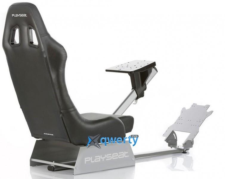 Playseat Revolution Black (RR.00028)
