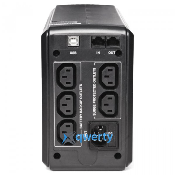 POWERCOM Smart King Pro SPT-700