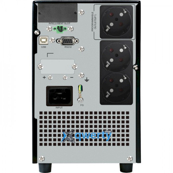 PowerWalker VI 3000 CW (10121133)