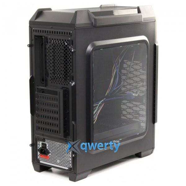 PROLOGIX A10/1003 (600W)
