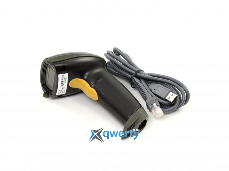 Prologix PR-BS-211CCD Black