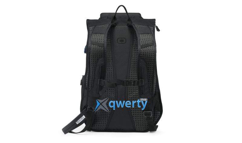 Рюкзак BMW Athletics Performance Backpack 2015(80222361133)
