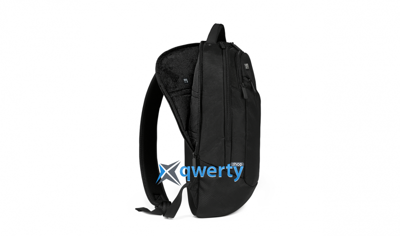 Рюкзак BMW Rucksack Modern 2015(80222358032)
