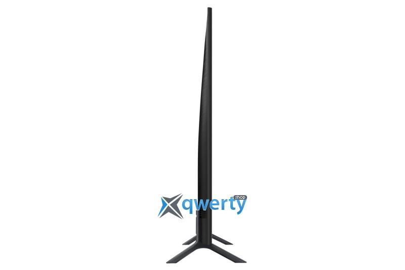 Samsung UE 40NU7192 (40NU7172/40NU7170/40NU7102/40NU7100)