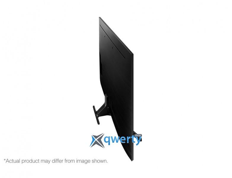 Samsung 43NU7400 (43NU7402)