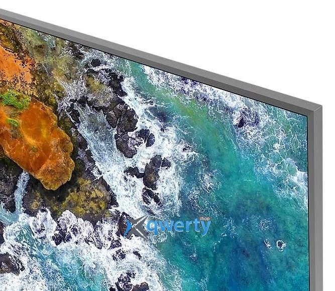 Samsung 43NU7472 (43NU7462/43NU7452/43NU7442)