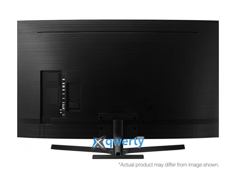 Samsung 49nu7500