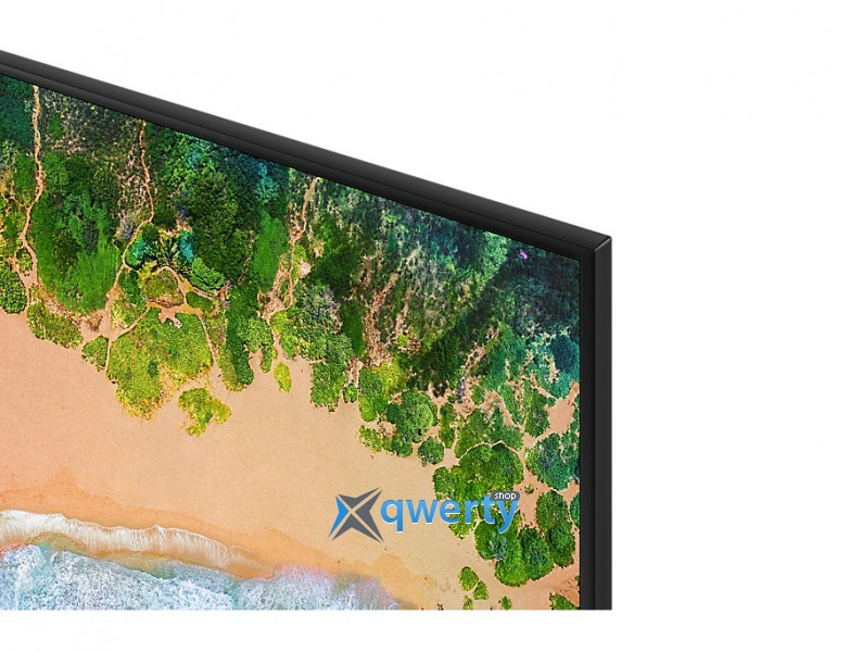 Samsung 55nu7100 (55nu7172)