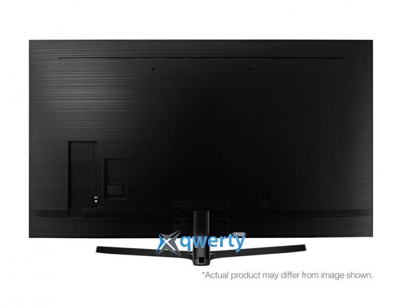 Samsung UE 55NU7400  (55NU7402 / 55NU7492)