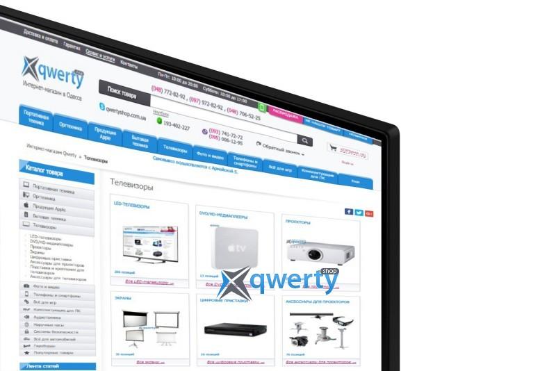 Samsung UE 75NU8000 (75NU8002)