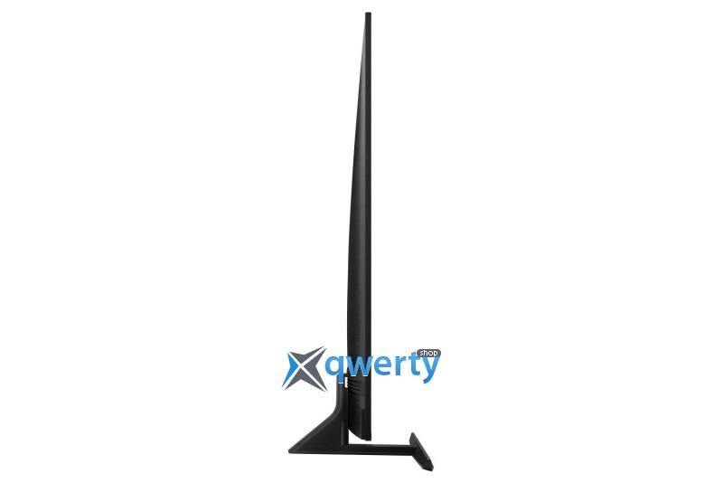 Samsung 75NU8000