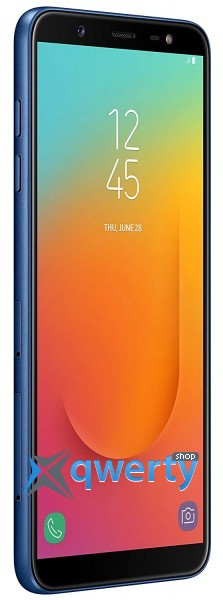 Samsung Galaxy J8 2018 32GB Blue