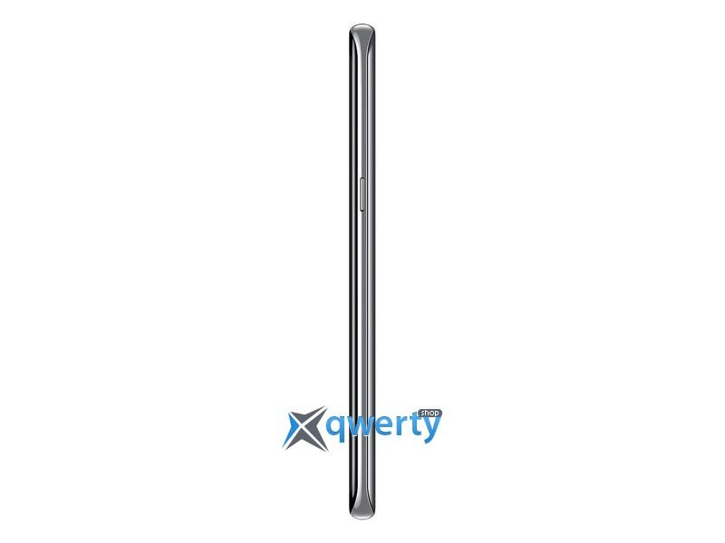 SAMSUNG GALAXY S8 PLUS (SM-G955U) 64GB ARCTIC SILVER (EN)