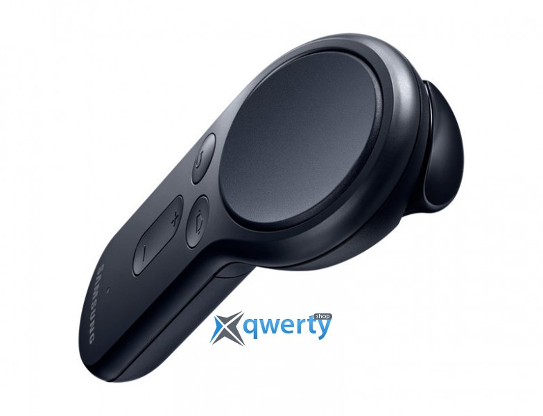 Samsung Gear VR SM-R324 + controller BLACK