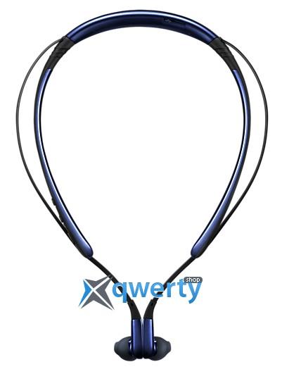 Гарнитура Samsung LEVEL On EO-PN900BBEGRU Black