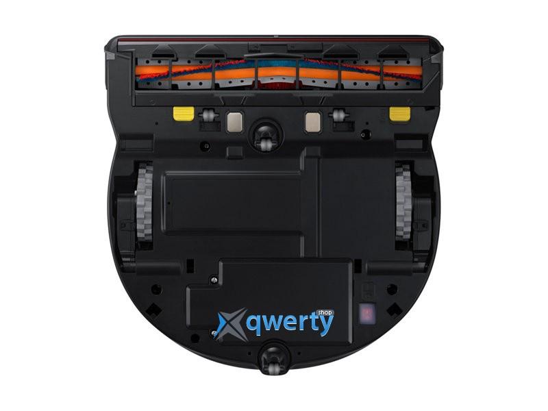 SAMSUNG POWERBOT VR7000 DARTH VADER EDITION STAR WARS