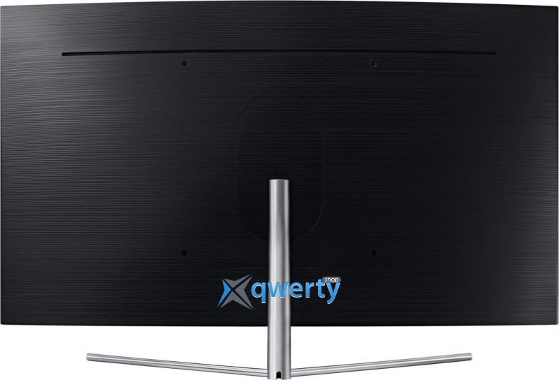 Samsung QE 49Q7C