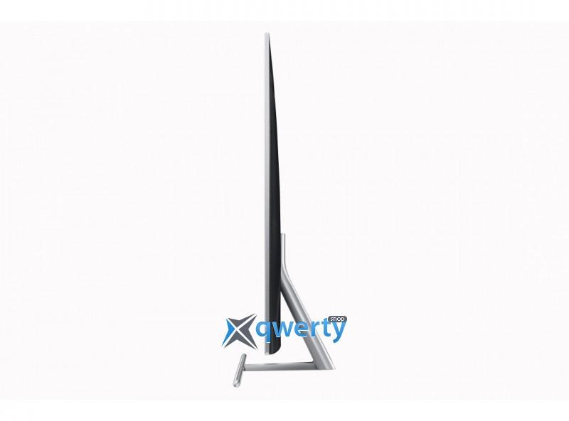 Samsung QE 49Q7F