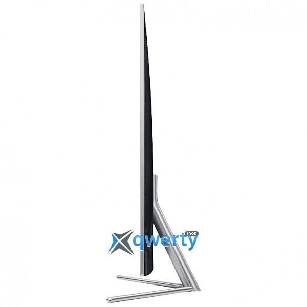 Samsung QE 55Q7F