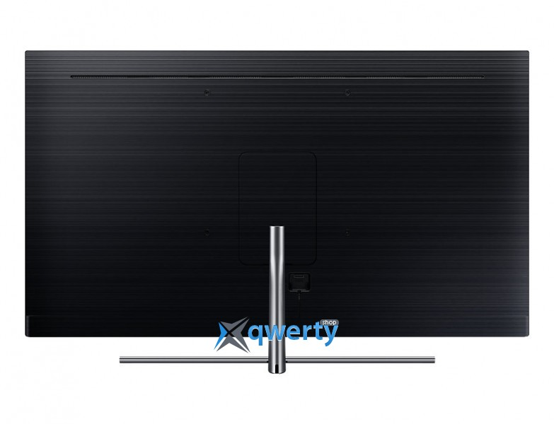 Samsung QE 65Q7FNA