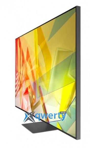 Samsung QE 85Q95T