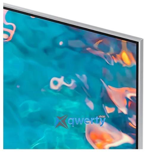 SAMSUNG QE55QN85A Neo QLED 4K Smart TV (2021)