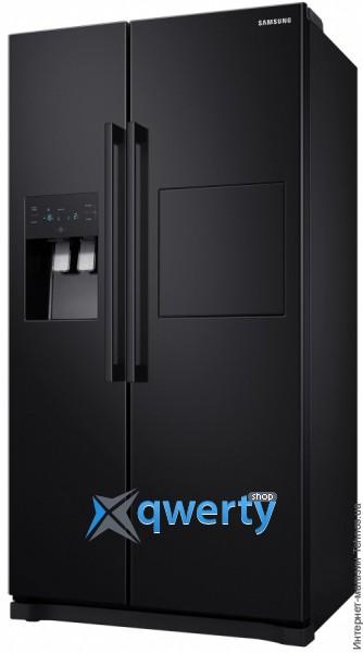 Samsung RS50N3913BC (SamsungRS50N3913BC EU)