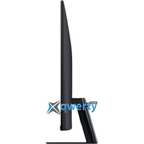 Samsung S27AM500N