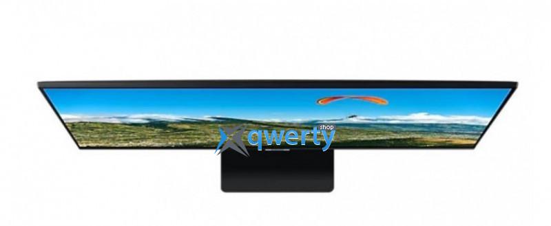 Samsung S32AM500NRX