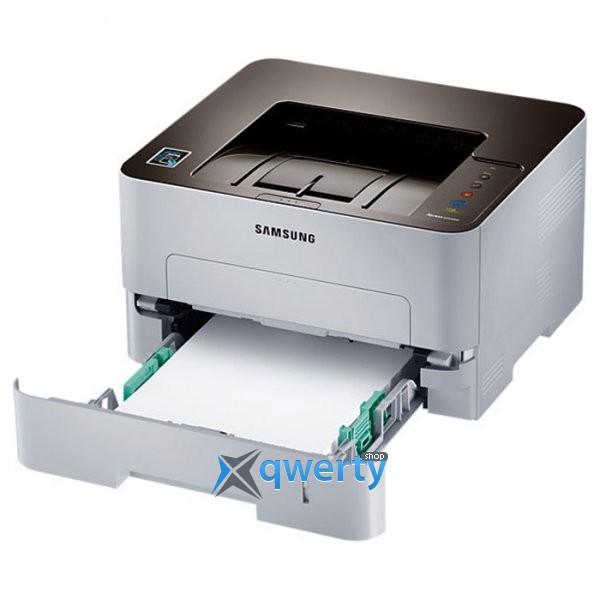 Samsung SL-M2830DW (SS345E)