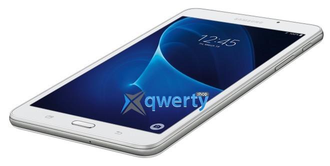 Samsung SM-T285 Galaxy Tab A 7.0 3G ZSA silver (SM-T285NZSASEK)