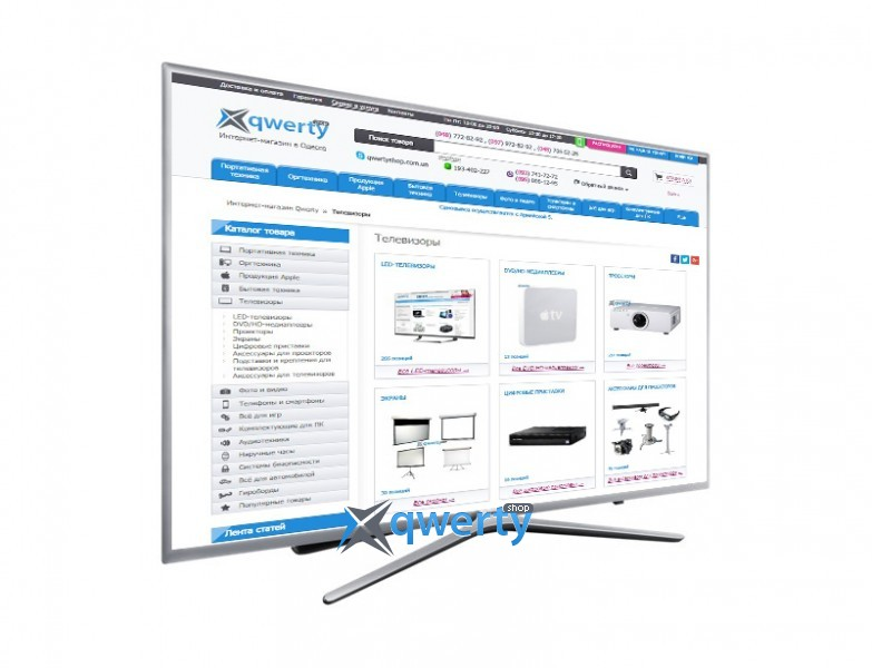 Samsung UE 32M5602 (32M5670,32M5672)