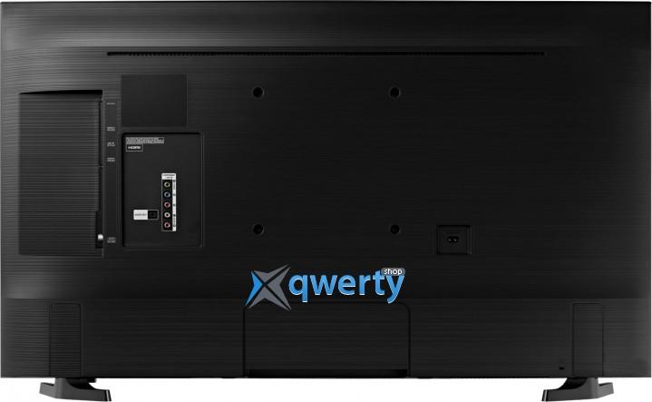 Samsung UE 32N5300 (32N5302)