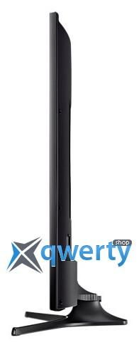 Samsung UE 43KU6000 (43KU6072)