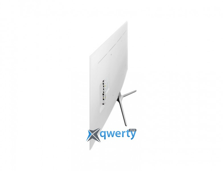 Samsung UE 43M5510 (43M5512, 43M5582)