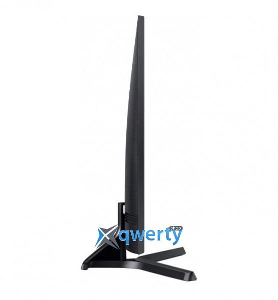 Samsung UE 43RU7402/43RU7400