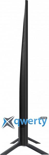 Samsung UE 49NU7100 (49NU7102/49NU7172/49NU7192)