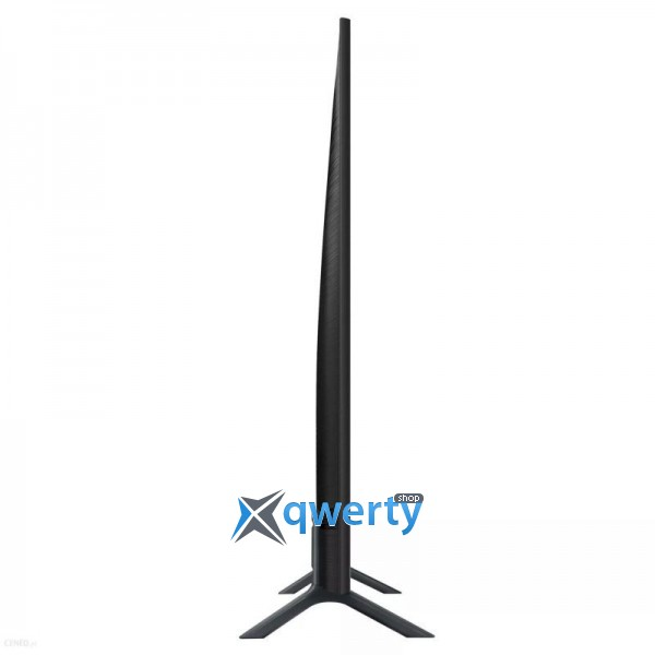 Samsung UE 50Ru7172