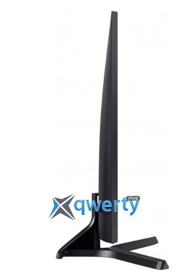 Samsung UE 50RU7402/50RU7400