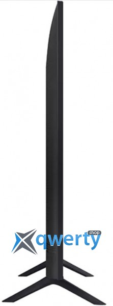 Samsung UE 55AU7172