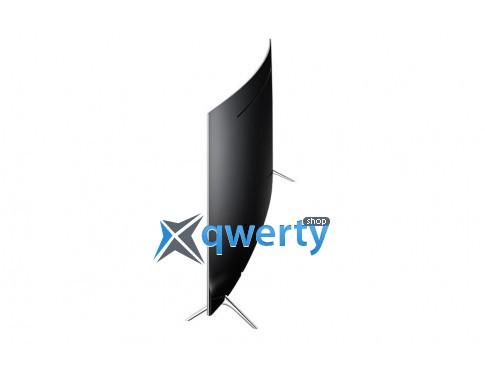 Samsung UE 55KS7500 (55KS7580 , 55KS7502)
