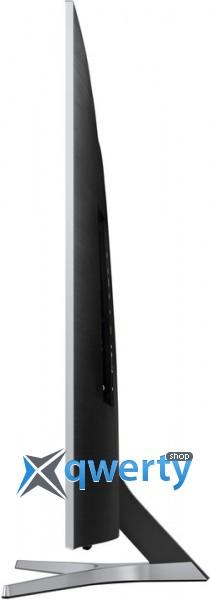 Samsung UE 55MU6500 (55MU6502)