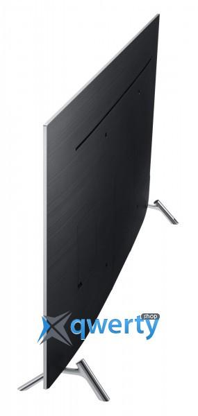 Samsung UE 55MU7000 (55MU7052,55MU7055)