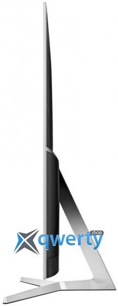 Samsung UE 55MU8000 (55MU8002)