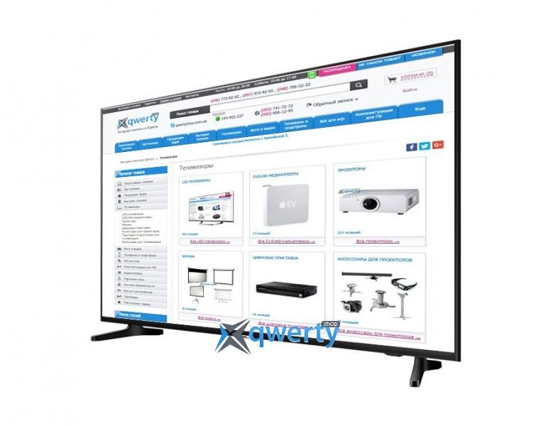 Samsung UE 55nu7000 (55NU7002/55NU7092)