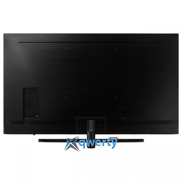 Samsung UE 55NU8002 (55NU8000, 55NU8042)